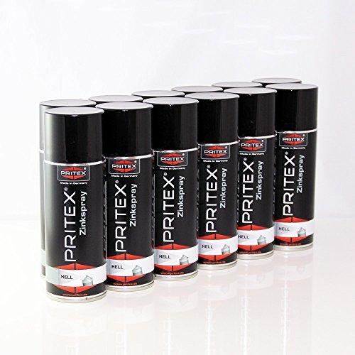 zinkspray-hell-12-x-400ml-zink-spray-grundierung-rostschutz-pritexr-07030712
