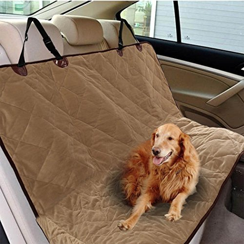 homdox-waterproof-non-slip-padded-dog-seat-covers-for-cars-trucks-and-suvs-cozy-pet-seat-cover