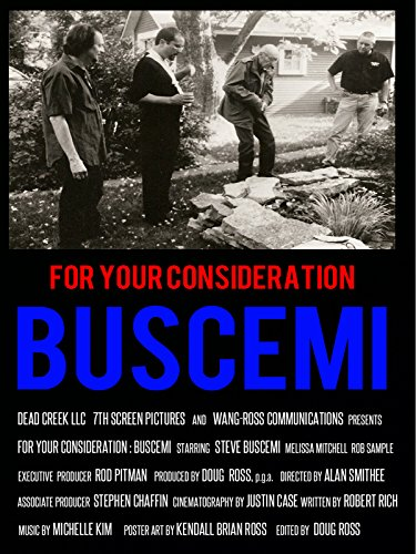 For Your Consideration Movie TV Listings and Schedule ...
