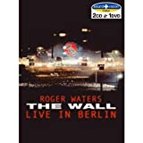The Wall: Live in Berlin/+DVD By Roger Waters (2004-06-14)