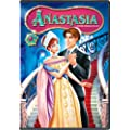 Anastasia 1997 (Bilingual)