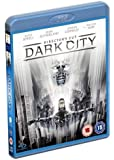 Dark City: Director's Cut [Blu-ray]