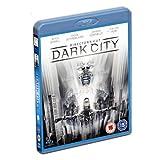 """Dark City [Director's Cut] [Blu-ray] [UK Import]von """"Dark City"""""""
