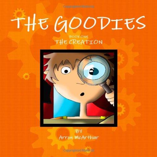 the-goodies