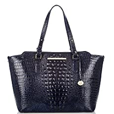Chandra Business Tote<br>Ink Melbourne