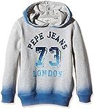 Pepe Jeans Dario - Capucha Niñas