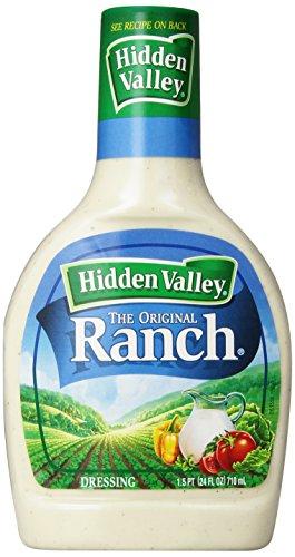 hidden-valley-dressing-ranch-24-oz