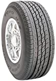 TOYO OPEN COUNTRY H/T TUFF DUTY 10PLY OWL - LT235/85R16 120Q