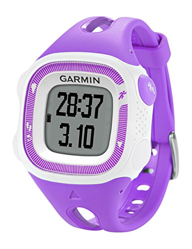 garmin-010-01241-32-forerunner-15-montre-de-running-avec-gps-integre-violet-blanc