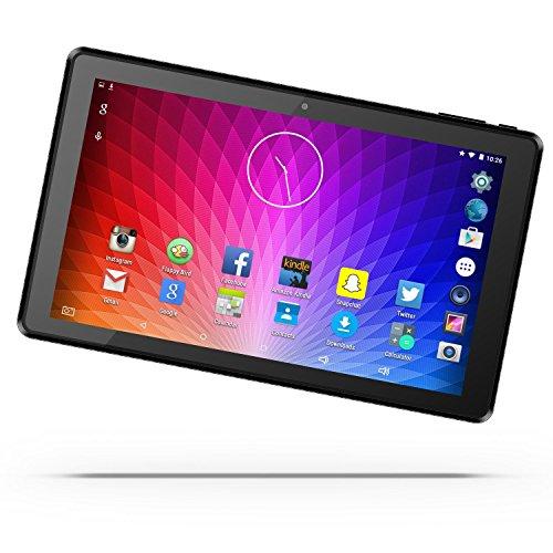 10-pollici-Tablet-PC-Android-51-HDMI-GPS-Quad-Core-Buetooth-16GB-di-memoria-6-ore-batteria-1GB-di-RAM-Bluetooth-time2