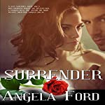 Surrender | Angela Ford