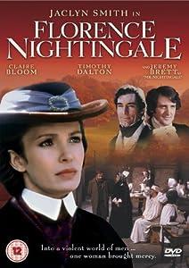 Florence nightingale film