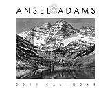 Ansel Adams 2011 Wall Calendar