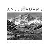 Ansel Adams 2011 Wall Calendar ~ Ansel Adams