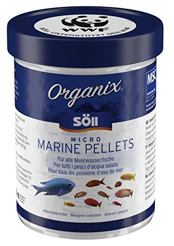 soll-17863-organix-micro-marine-pellets-zierfischfutter-1er-pack-1-x-270-ml-270-ml