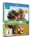 Image de BD * Unser Leben [Blu-ray] [Import allemand]