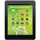 "ZEKI 8"" Android 4.3 Quad-Core Google Tablet (TBQG884B)"