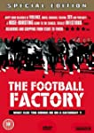 MOVIE - Football Factory (Special Edi...