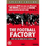 Football Factory (Special Edition) [2004] [DVD]by Danny Dyer