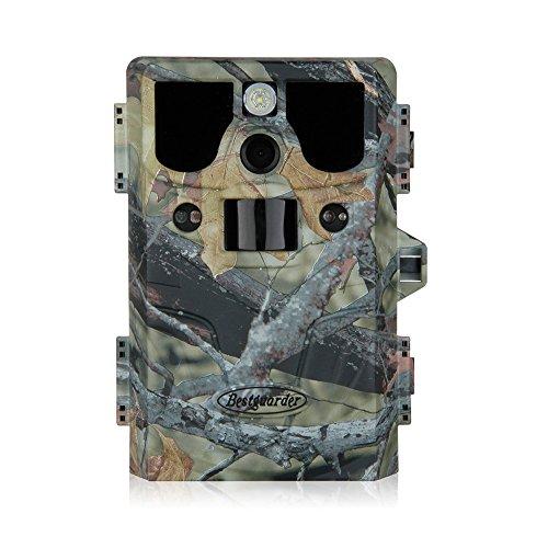 Gemtune G-900 8in1 12MP HD Multifunctional Infrared
