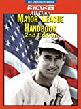 STATS All-Time Major League Handbook (1884064817) by Bill James