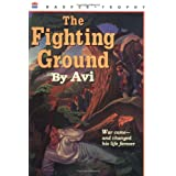Fighting Groundby Avi