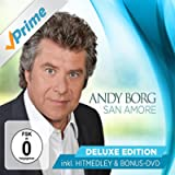 San Amore - Deluxe Edition