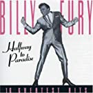 Billy Fury - Greatest Hits