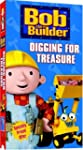 Fhe:Bob the Builder:Digging Fo