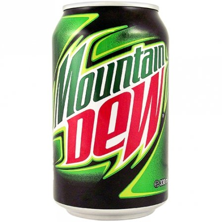 mountain-dew-330ml-x-1