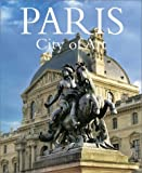 img - for Paris, City of Art book / textbook / text book