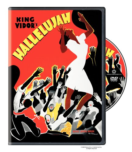 Hallelujah (1929) (Movie)