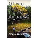 O Livro das Flores Amarelas