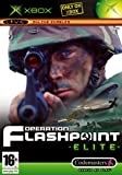 Cheapest Operation Flashpoint: Elite on Xbox