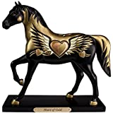 Trail of Painted Ponies Heart of Gold