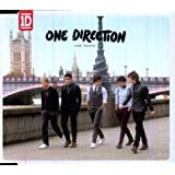 One Thing ~ One Direction