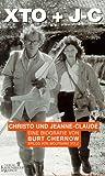 Christo und Jeanne-Claude, X-TO + J-C