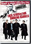 Lock, Stock and Two Smoking Barrels (...