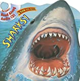 Sharks [With CD] (Know-It-All)