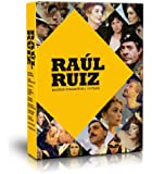Raúl Ruiz - Edition Collector | 10 Films