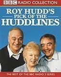 Roy Hudd's Pick of the