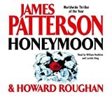 Honeymoon James Patterson And Howard Roughan