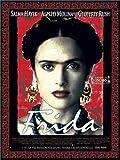 echange, troc Frida - Édition Collector 2 DVD