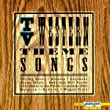 TV Western Theme Songs