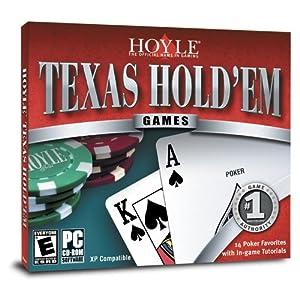 New Mexico Casinos Maps Casinos International