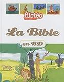 echange, troc Filotéo - La Bible en BD
