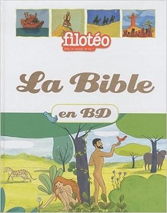 bible bd pdf