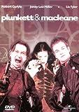 Acquista Plunkett e Macleane (1998) DVD