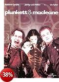 Plunkett e Macleane (1998) DVD