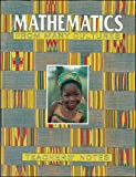 Maths from Many Cultures Big Book, Year 1, Level B (B06)